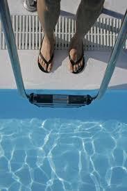 gunite pool cost. Testing The Waters Gunite Pool Cost