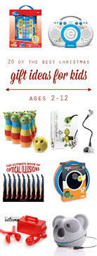 best Christmas gift ideas for kids & tweens - stop wasting money on things  they don