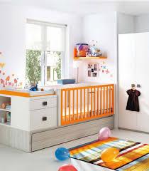 bedroom baby nursery ideas pictures oval blue wool area rug laminate mahogany wood flooring plain