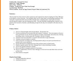 Plumber Resume Resume Format Examples Of Cover Letters With Salary Requirements 69