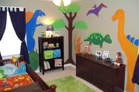 dinosaur room decor dinosaur