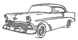 Disney Cars Coloring Pages To Print Cars Coloring Pages Printable ...