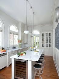 skinny kitchen islands long narrow kitchen island regarding skinny plan 3 skinny kitchen island designs