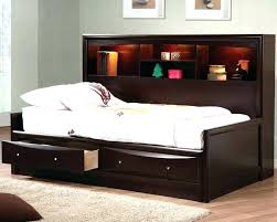 kids full size beds with storage. Contemporary With Kids Full Size Bed With Storage Beds  Home Furniture  Throughout Kids Full Size Beds With Storage L