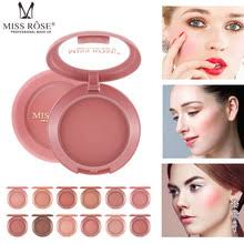 Powder Skin reviews – Online shopping and reviews for Powder ...