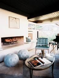 Amusing Luxury Living Room Furniture Ideas U2013 Upscale Bedding Modern Luxury Living Room Furniture
