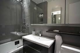 modern guest bathroom design. Modern Guest Bathroom Ideas Small Remodeling . Guest Bathroom Design Ideas  Color Ideas. Modern M