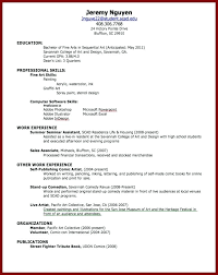 How To Write A Great Resume Classy General Esl Photo Album Website Write A Good Resume Forms Of