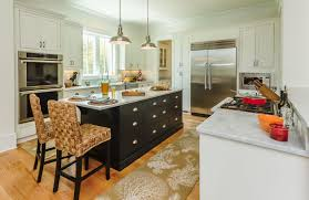 Home Kitchen Furniture Kitchen Design Ideas Remodel Projects Photos