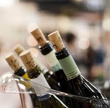 Tipps Zur Aufbewahrung Warum Guter Wein Ins Schlafzimmer Gehört Welt
