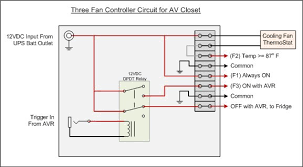 standard relay wiring diagram wiring diagram 12v relay wiring diagram standard auto schematic
