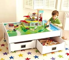 kids play table with storage kids activity tables with storage kids activity tables with storage wqhsrgh