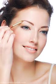 how to apply eyeliner for small eye to look beautiful attractive