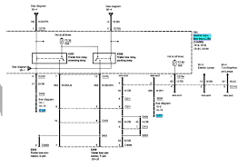 2011 f350 trailer wiring diagram wiring diagrams i need the wiring diagram for a f350 super duty canadian so i can 2001 ford f350 tail lights wiring diagrams 2011 f350 trailer wiring diagram