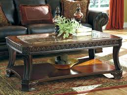 matching coffee and end tables table with living room sets s black tv stand tabl