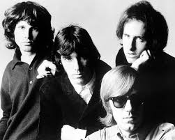 The Doors Light My Fire Chords Light My Fire By The Doors Chords Lyrics The Acoustic