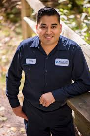 about absolute plumbing solutions henry sanchez