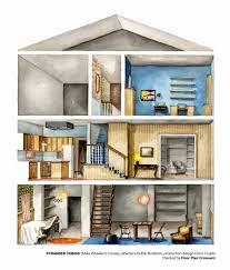 family guy house floor plan lovely family guy house floor plan sims griffin best this efficient