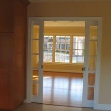 enjoyable sliding french doors interior home design interior sliding french doors style large interior
