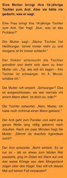 Lustige Whatsapp Bilder Und Chat Fails 83 Allein Daheim Allein