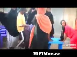 Sur.ly for joomla sur.ly plugin for joomla 2.5/3.0 is free of charge. Wasmo Somali Cusub 2020 Fecbok Somali Wasmo 2020 Subscribe Sara Aqyarta Superman Wallpaper