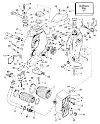 mercruiser 350 starter wiring diagram images wiring harness starter solenoid wiring diagram 8 mercruiser chevy 350 marine engine