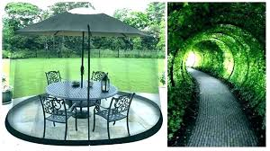 black mosquito netting by the yard patio umbrella screen enclosure mosquito nets for ideas fabulous foot