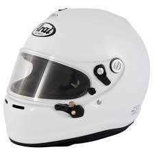 motorsport helmets demon tweeks
