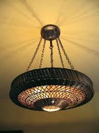 world market chandelier interesting wicker iron round extraordinary gray wood and valencia