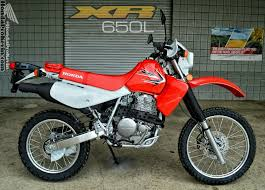 2018 honda 650 dirt bike. delighful dirt 2017 honda xr650l dualsport motorcycle review  specs for 2018 honda 650 dirt bike r