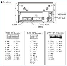 truck wiring boise wiring diagram \u2022 2002 Mitsubishi Lancer Radio Wiring Diagram mitsubishi mini truck wiring diagram wire center u2022 rh ayseesra co boise cascade trucking mack quad