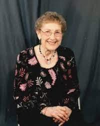 Lula Edith Moore Riggs (1921-2018) - Find A Grave Memorial