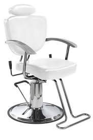 ebay new barber chairs. white all purpose hydraulic recline barber chair shampoo spa salon styling 67w ebay new chairs w