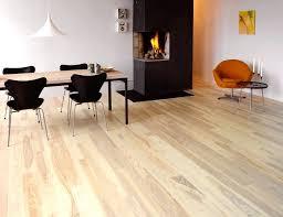 flooring ideas what is hardwood wood used for flooring hardest ian flooring large size