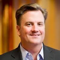 Scott McMillen - Cleveland/Akron, Ohio Area | Professional Profile |  LinkedIn