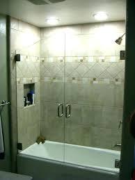 wonderful bathroom shower doors shower doors sliding bathroom shower doors bathtub sliding glass doors bathroom
