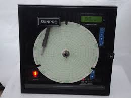 How Does A Barton Chart Recorder Work 79 Paradigmatic Circular Chart Recorders Suppliers