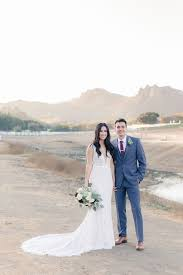 all kinds of goodness with this pretty saddlerock ranch wedding loving the mix of boho vibes with rustic charm see more stunning photos from figlewics