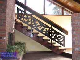 https://www.google.ro/search?q=handrail,  Deck Railing DesignWood  RailingStaircase ...