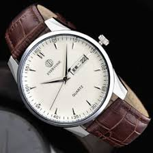 custom made watches online custom made watches whole for foreign oem custom made whole one generation s watch korean fashion belt waterproof men quartz watch