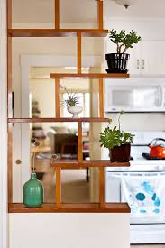 Innovative Open Wall Shelving Best 25 Room Divider Shelves Ideas On  Pinterest Bookshelf Room