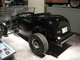 file henry ford museum 2012 84 1932 ford roadster jpg file henry ford museum 2012 84 1932 ford roadster jpg