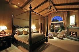 Modern Mansion Master Bedrooms Bedrooms Decorating Modern Mansion