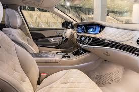 2018 maybach truck. exellent maybach 32  65 intended 2018 maybach truck