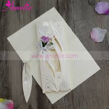 Scroll Birthday Invitations 30piece Lot Assorted Colors Cheap Scroll Wedding Invitation Card