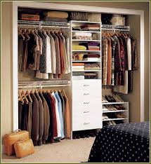 Closet Organizer Ideascloset Organizer Ideas Pinterest