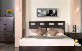 Latest Interiors Designs Bedroom Latest Interior Designs For Bedroom