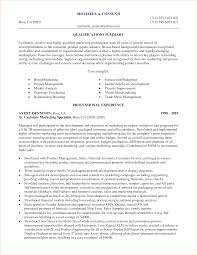 Should Authors Pay For Book Reviews The Book Designer Resume Of