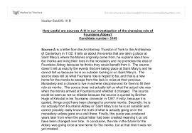 essay examples english essay college essay example essays on  pmr essay examples english essay examples english