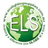 eco lighting supplies. Eco Lighting Supplies Pty Ltd, Melbourne W